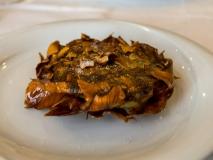 fried-artichoke-carciofi-giudia
