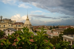 A-rooftop-view-in-Rome-Italy