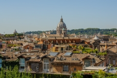 A-rooftop-view-of-Rome
