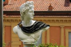 Roman-Sculpture-Rome