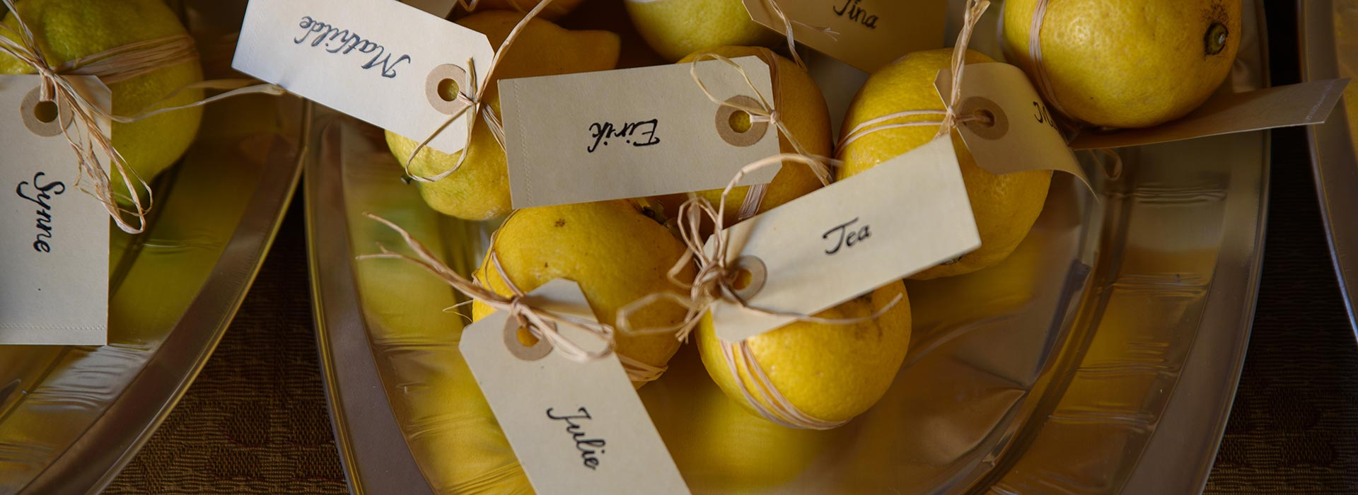 Royalty free wedding idea stock photography